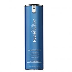 HydroPeptide Power Serum: Line Lifting Transformation