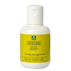 ENDOCARE LOTION