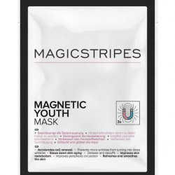 MAGICSTRIPES MAGNETIC YOUTH