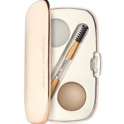 Jane Iredale GreatShape Eybrow Kit