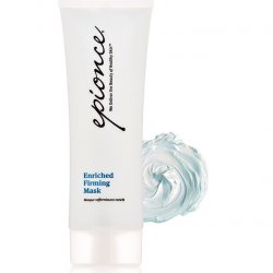 Epionce Enriched Friming Mask