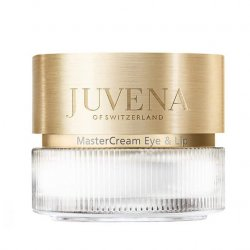 JUVENA MASTERCREAM EYE AND LIP