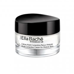 Ella Bache Magistral Cream Matrilex 31%