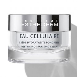 Esthederm Cellular Water Melting Moisturizing Cream