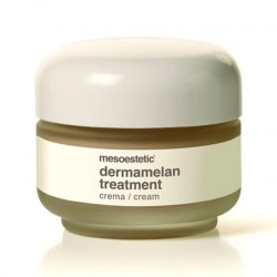 Mesoestetic Dermamelan Treatment Cream