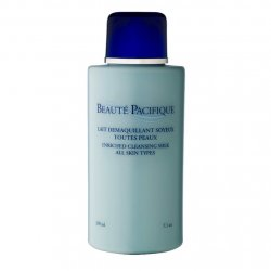 Beaute Pacifique Enriched Cleansing Milk All Skin