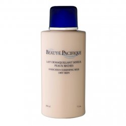 Beaute Pacifique Enriched Cleansing Milk Dry Skin