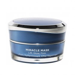 HydroPeptide Miracle Mask: Lift Glow Firm