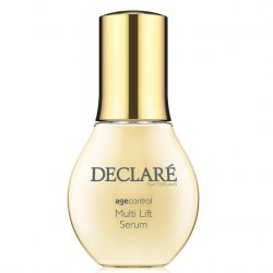 Declare Multi Lift Serum