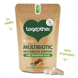 Together Multibiotic