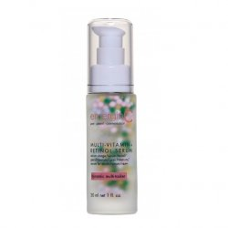 EmerginC Multi-Vitamin i Retinol Serum