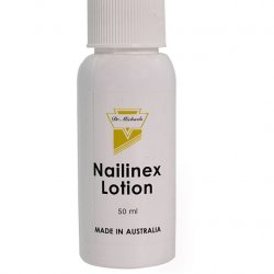 Dr Michaels Nailinex Lotion