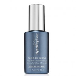 HydroPeptide Firm A Fix Nectar: Lifting Neck and Decollete Serum