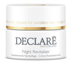Declare Night Revitaliser