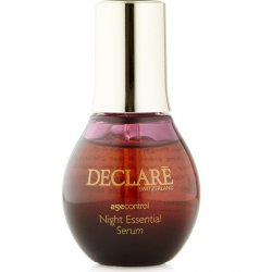 Declare Night Repair Essential Serum