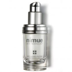 Nimue Exfoliating Enzyme
