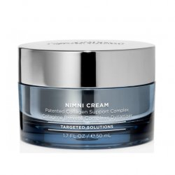 HydroPeptide Nimni Cream: Patented Collagen Support Complex