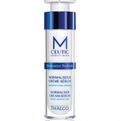 Thalgo MCeutic Normaliser Cream-Serum