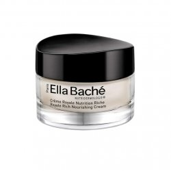 Ella Bache Royale Rich Nourishing Cream