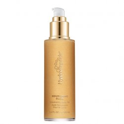 HydroPeptide Nourishing Glow: Shimmering Body Oil