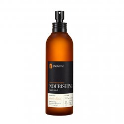 Phenome Nourishing Hair Mist