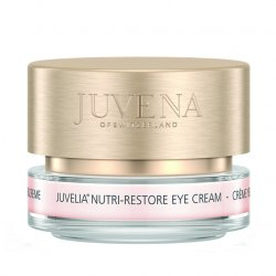 JUVENA NUTRI-RESTORE EYE CREAM