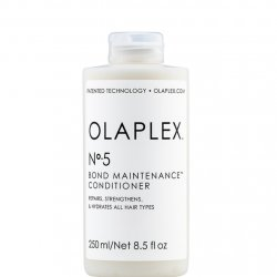 OLAPLEX Bond Maintenance No 5