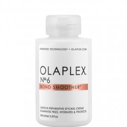 OLAPLEX Bond Smoother No 6
