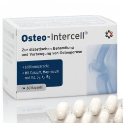 Intercell Osteo