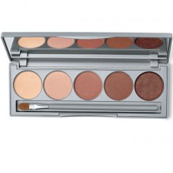 Colorescience Mineral Palette Beauty On The Go