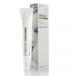 Innoaesthetics Inno-Exfo Beta Purifier 24h Cream