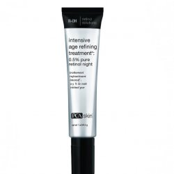 PCA Skin Intensive Age Refining Treatment 0.5% Pure Retinol Night