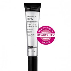 PCA Skin Intensive Clarity Tratment 0.5% Pure Retinol Night