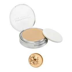 Dermaquest Pressed Mineral Powder SPF 15
