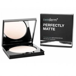 Swederm Perfectly Matte