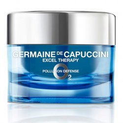 Germaine de Capuccini Pollution Defense Youthfulness Activating Oxy Cream