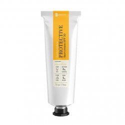 Phenome Protective Face Cream SPF 30