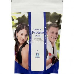 Holistic Protein