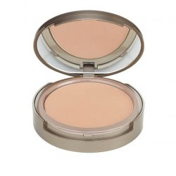 Colorescience Pressed Mineral Foundation Compact