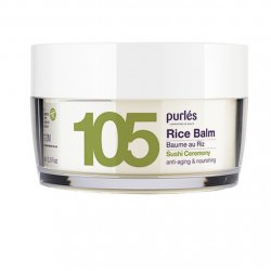 Purles 105 Rice Balm