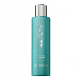 HydroPeptide Purifying Cleanser Pure, Clear and Clean