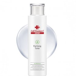 Cell Fusion C Expert Purifying Toner