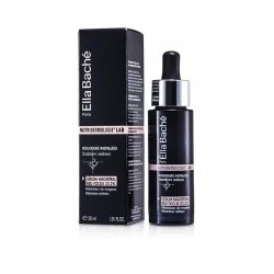 Ella Bache Serum Magistral Red Focus 22,2%