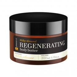 Phenome Regenerating Body Butter