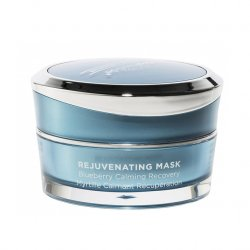 HydroPeptide Rejuvenating Mask: Blueberry Calming Recovery