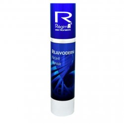 Regima Rejuvoderm Night Repair