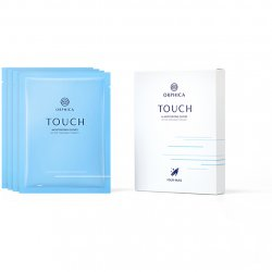 Orphica Touch Moisturizing Gloves
