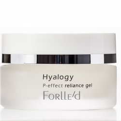 Forlled Hyalogy P-effect Reliance Gel