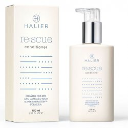 Halier Conditioner Rescue
