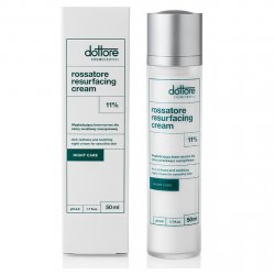 Dottore Rossatore Resurfacing Cream